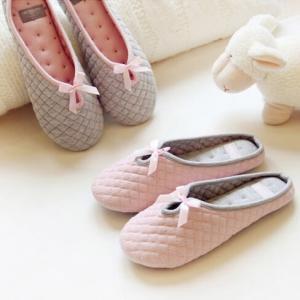 รองเท้าใส่ในบ้าน สไตล์ญี่ปุ่น แบรนด์ halluci คัตติ้งเนี้ยบ ถนอมเท้าได้ดี ผ้านิ่มสุดๆ