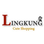 LingkungShop