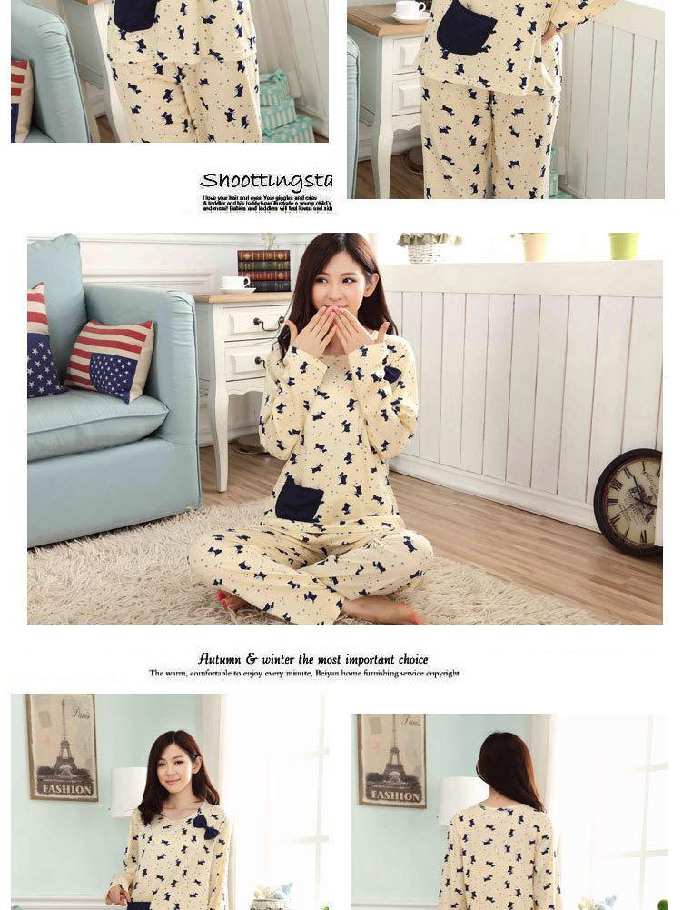ชุดนอนผู้หญิงเกาหลี ราคาถูก