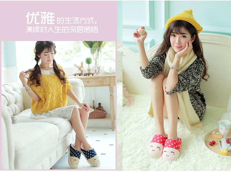 รองเท้าเกาหลี สไตล์เกาหลี ผู้หญิงน่ารัก