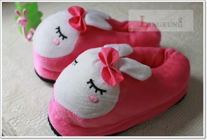 รองเท้า Slipper Shoes