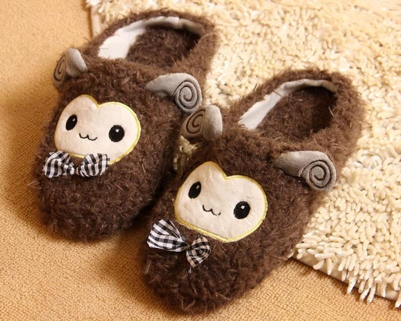 รองเท้าน่ารัก เกาหลี