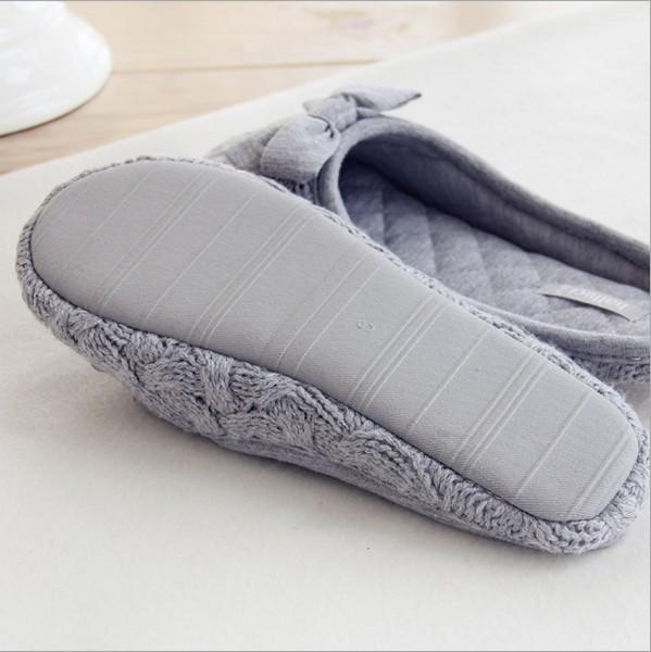 รองเท้าใส่ในบ้าน ญี่ปุ่น
