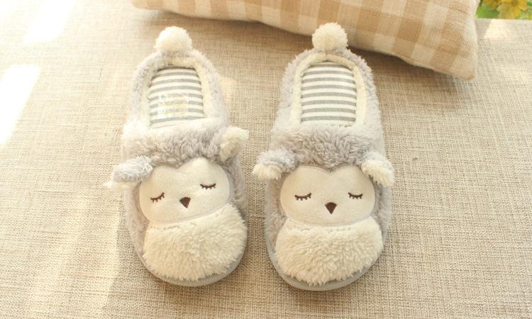 รองเท้าสลิปเปอร์ ญี่ปุ่น