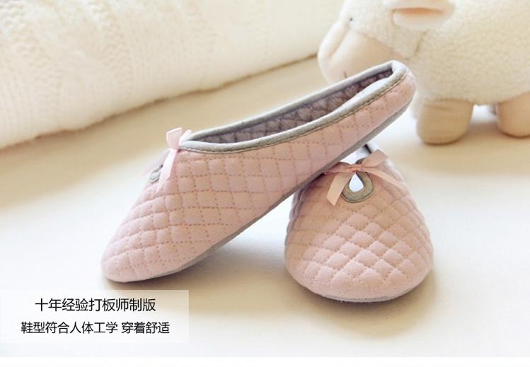 รองเท้าใส่ในบ้าน สไตล์ญี่ปุ่น