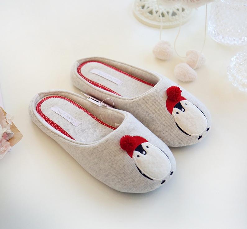 รองเท้า Slipper จากญี่ปุ่น