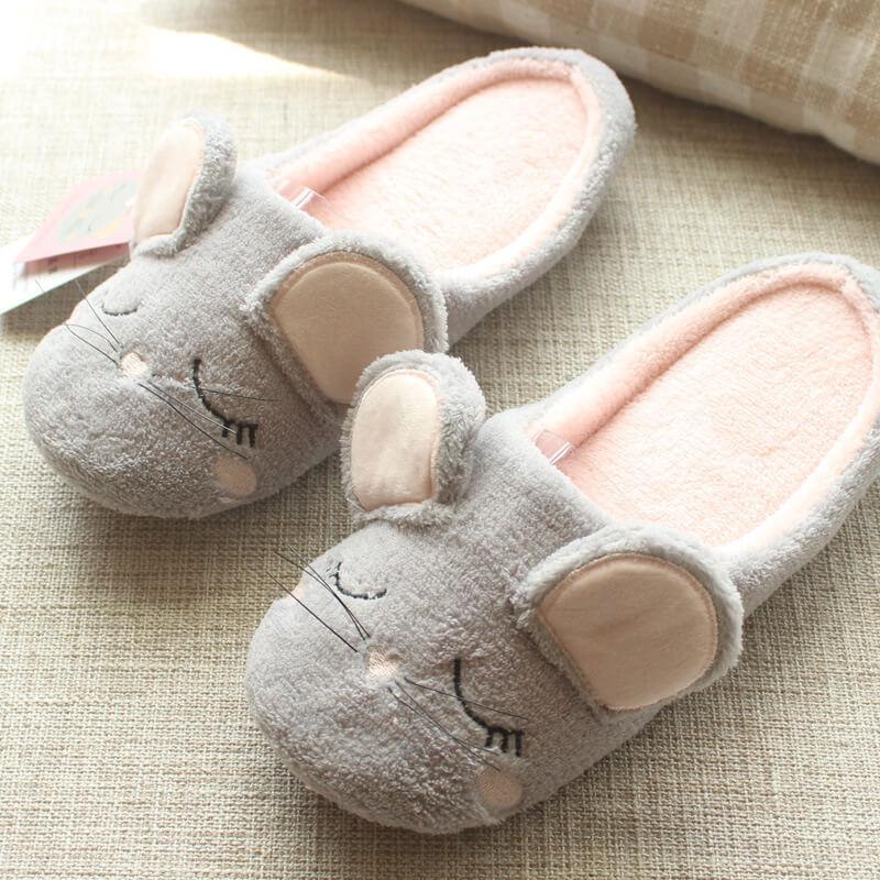 รองเท้าน่ารัก