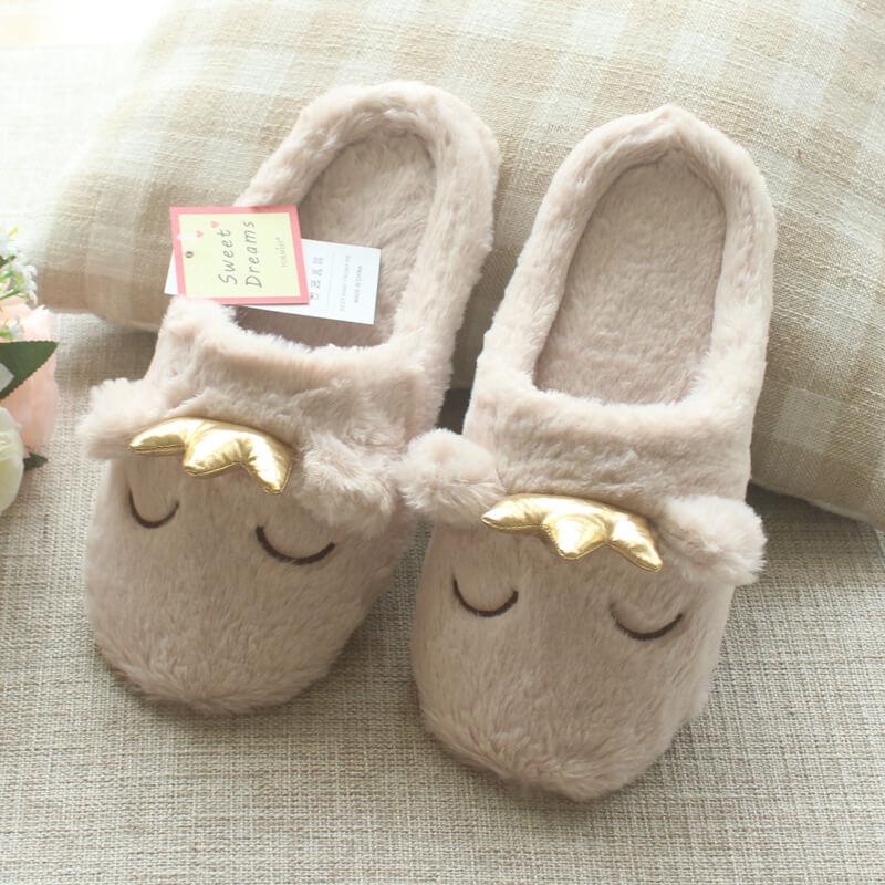 รองเท้า Slipper