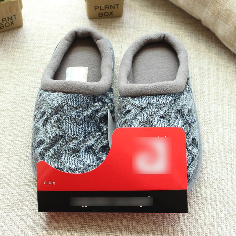 รองเท้าใส่ในบ้าน เกาหลี