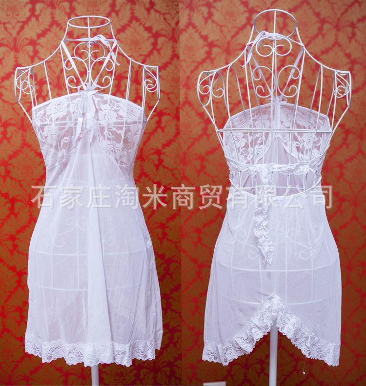รูปชุดนอนซรทรู สินค้าจริง LSX01028